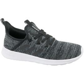 Scarpe Adidas Cloudfoam Pure W DB0694 nero