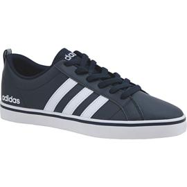 Marina Scarpe Adidas Vs Pace M B74493