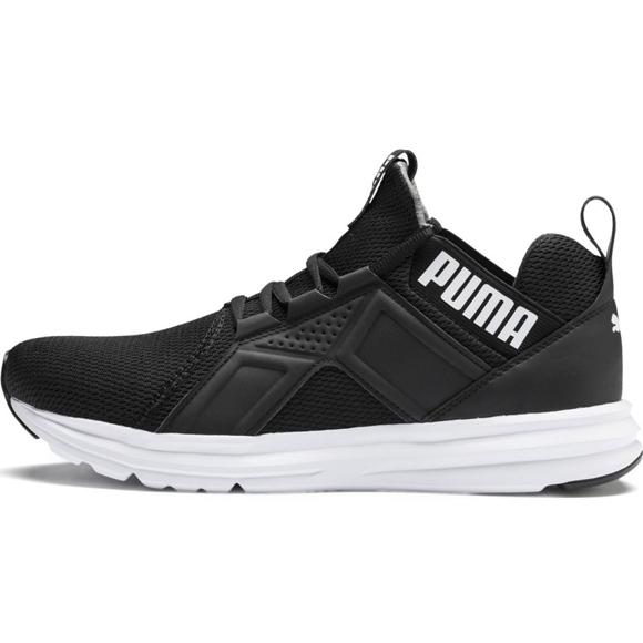 2e scarpe puma