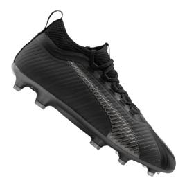 Scarpe da calcio Puma One 5.2 Fg / Ag M 105618-02