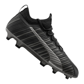 Scarpe da calcio Puma One 5.3 Fg / Ag M 105604-02