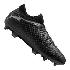 Scarpe da calcio Puma Future 4.4 Fg / Ag M 105613-02