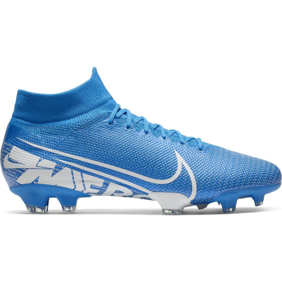 scarpe nike calcio superfly