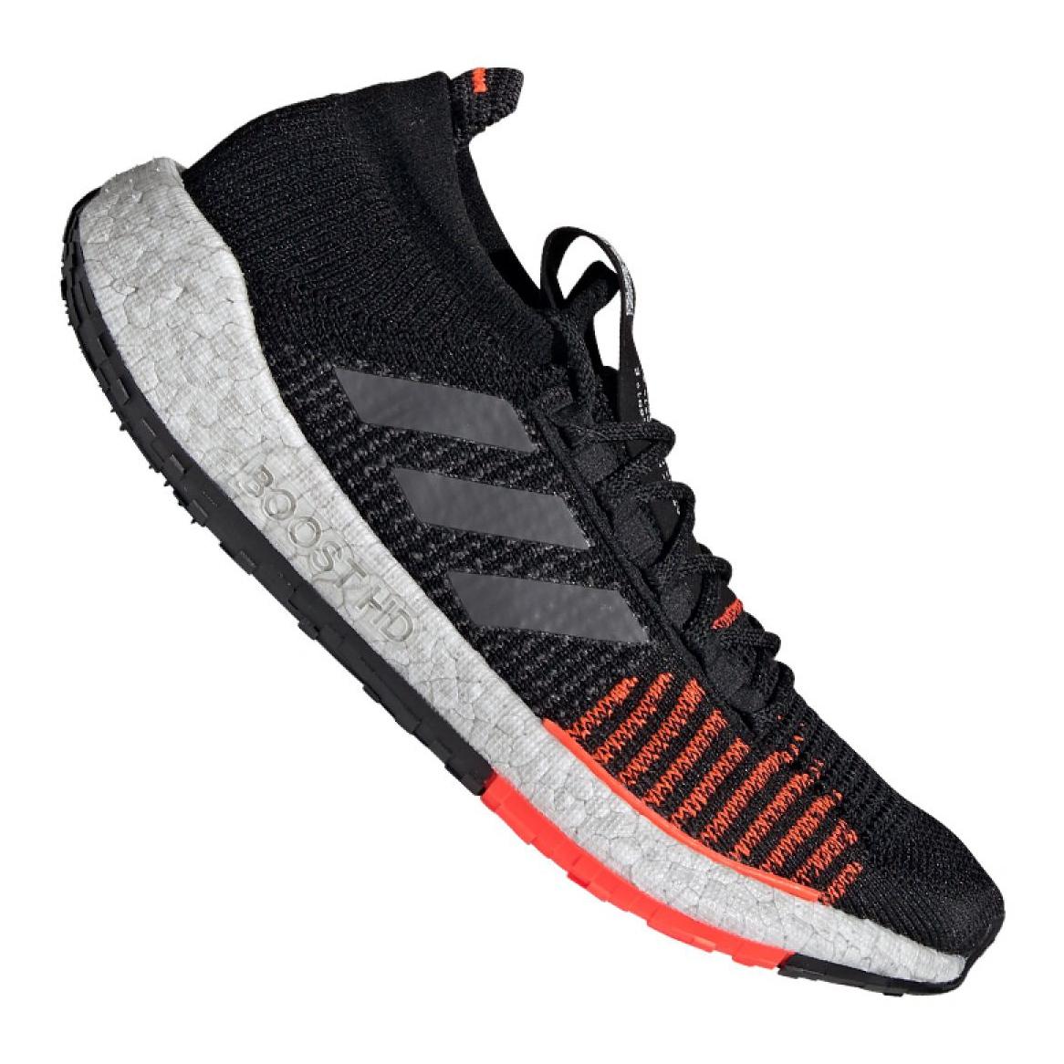 adidas scarpe da running