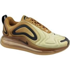 Scarpe Nike Air Max 720 W AR9293-700