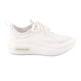Scarpe Nike Air Max Dia Se W AR7410-105 bianco