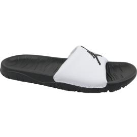 Nike Jordan bianco Pantofole Jordan Break Slide Gs W CD5472-100