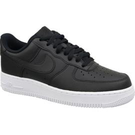 Nero Nike Air Force 1 '07 M AA4083-015