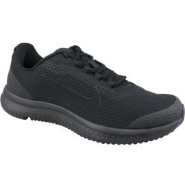 Nero Scarpe Nike RunAllDay M 898464-020