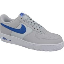 Grigio Scarpe Nike Air Force 1 '07 LV8 M CD1516-002