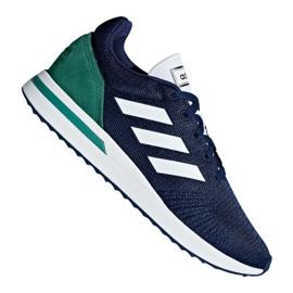 Marina Scarpe Adidas Run 70S M CG6140