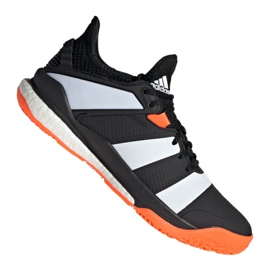 Scarpe Adidas Stabil XM G26421