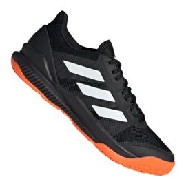 Scarpe Adidas Stabil Bounce M EF0207