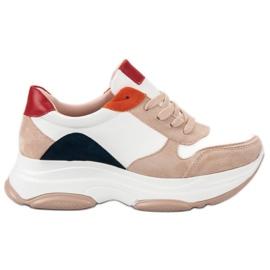 SDS Sneakers leggere