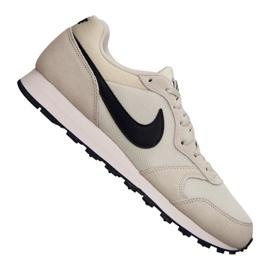 Marrone Nike Md Runner 2 M 749794-009