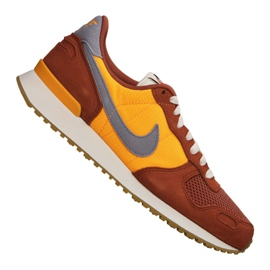 Scarpe Nike Air Vortex M 903896-201