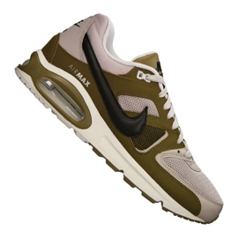 Scarpe Nike Air Max Command M 629993-201