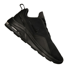 Nero Scarpe Nike Air Max Motion 2 M AO0266-004