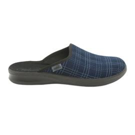 Befado scarpe da uomo pu 548M010