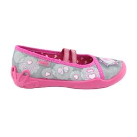 Scarpe per bambini Pusheen Befado 116X248