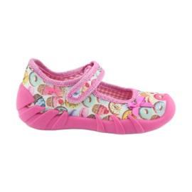 Multicolore Scarpe per bambini Befado 109P191