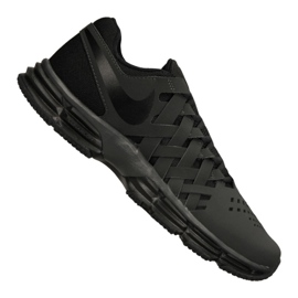 Nero Scarpe Nike Lunar Fingertrap M 898066-010