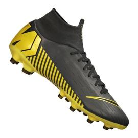 Scarpe da calcio Nike Superfly 6 Pro AG-Pro M AH7367-070