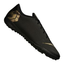 Scarpe da calcio Nike VaporX 12 Academy Tf M AH7384-077