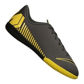 Scarpe indoor Nike Jr VaporX 12 Academy Gs Ic Jr AJ3101-070