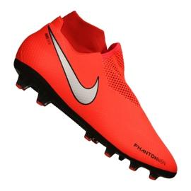 Scarpe da calcio Nike Phantom Vsn Pro Df AG-Pro M AO3089-600