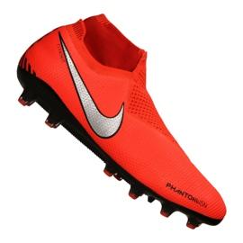 Scarpe da calcio Nike Phantom Vsn Elite Df AG-Pro M AO3261-600