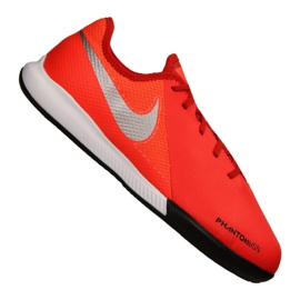 Scarpe da interno Nike Phantom Vsn Academy Ic Jr AR4345-600
