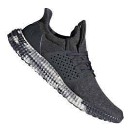 Grigio Scarpe Adidas Athletics 24/7 Tr M BD7228