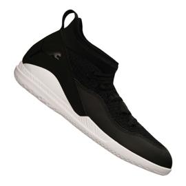 Nike Scarpe da interni Puma 365 Ff 3 Ct M 105 516 03