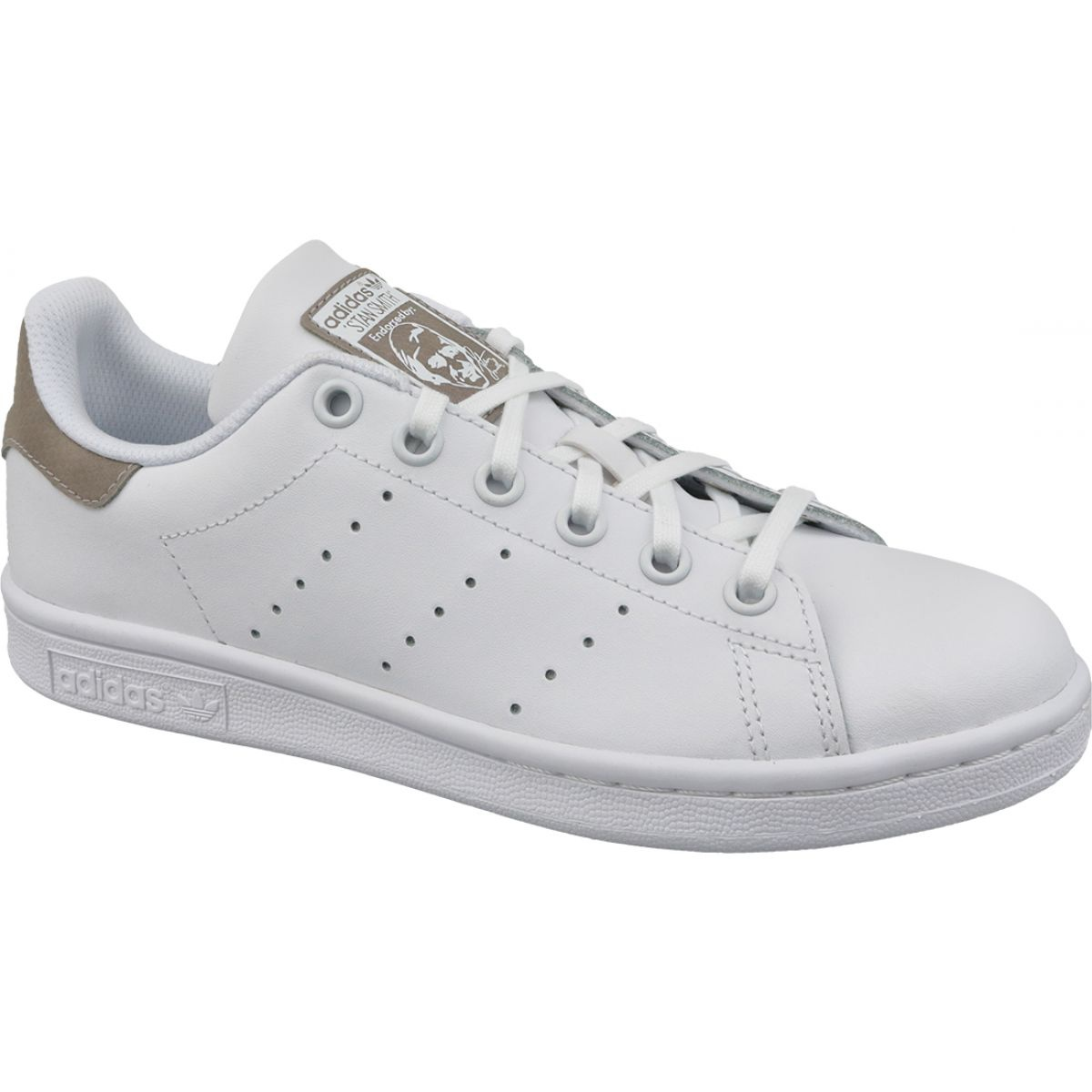 scarpe adidas stan smith rosa