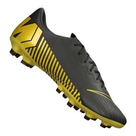 Scarpe da calcio Nike Vapor 12 Pro AG-Pro M AH8759-070
