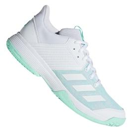 Scarpe Adidas Ligra 6 W BC1035