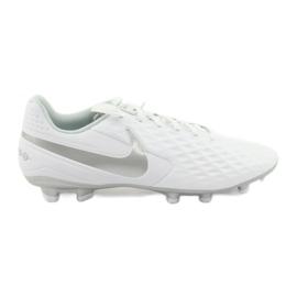 Scarpe da calcio Nike Tiempo Legend 8 Academy FG / MG AT5292 100