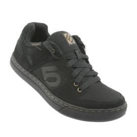 Nero Scarpe Adidas Freerider M BC0666