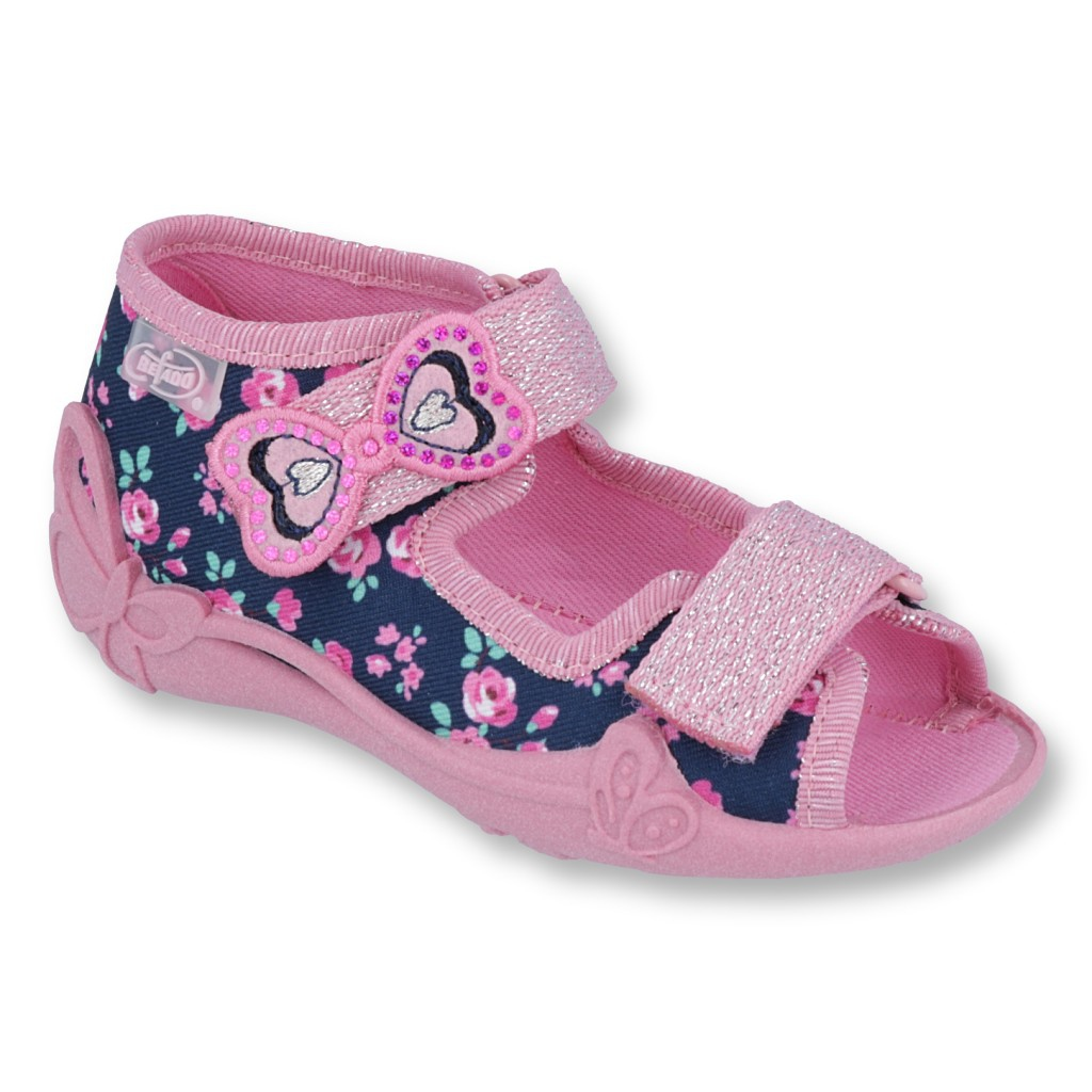 calzature bambini ched85