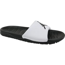 Nike Jordan bianco Pantofole Jordan Break Slide M AR6374-100