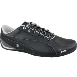 Marina Scarpe Puma Drift Cat 5 Bmw Nm M 304879-03