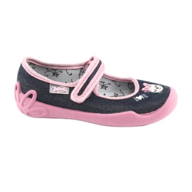 Scarpe per bambini Befado 114X352