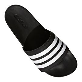 Nero Pantofole Adidas Adilette Comfort M AP9971