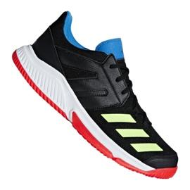 Scarpe Adidas Essence 406 M BD7406