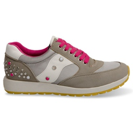 Sneakers sportive A738