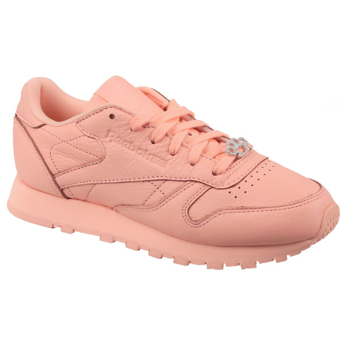reebok scarpe rosa