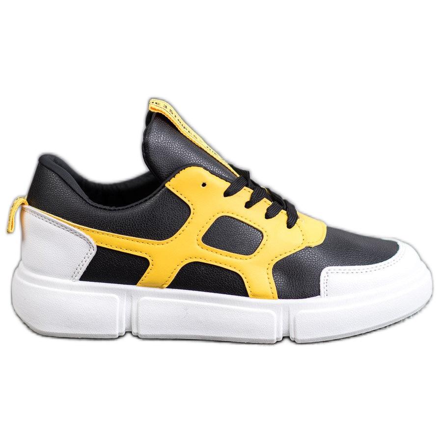 migliore a buon mercato 071bb a7d0e Jumex Scarpe da ginnastica alla moda