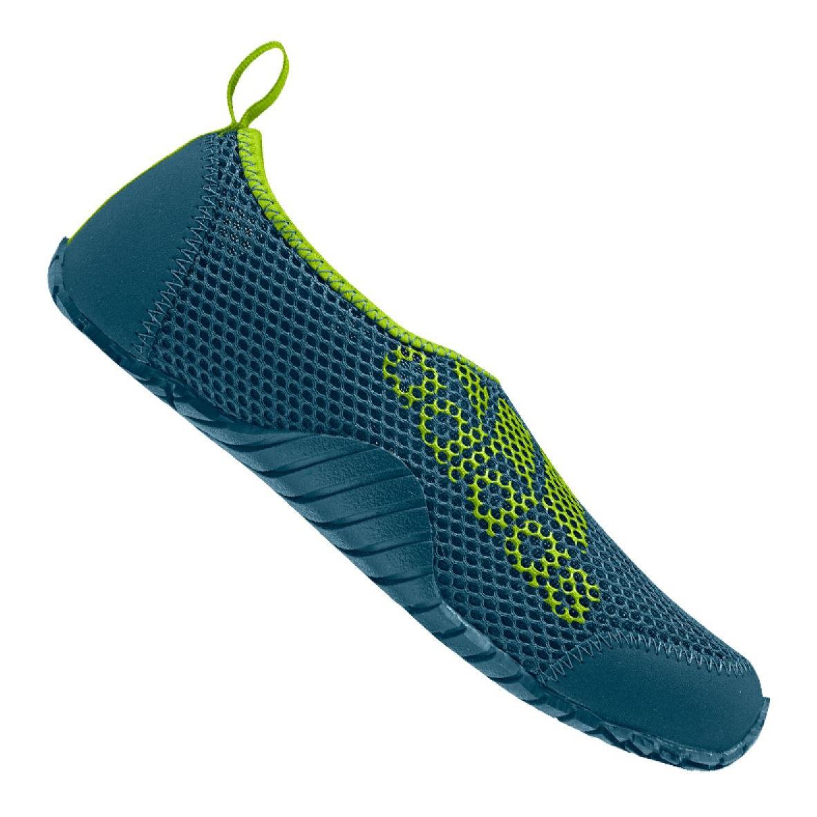 davvero comodo grande sconto per online Scarpe da acqua Adidas Kurobe K Jr CM7644