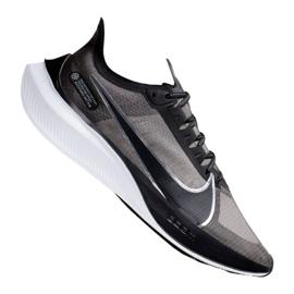Nike Zoom Gravity 001 WM BQ3202-001 nero-grigio